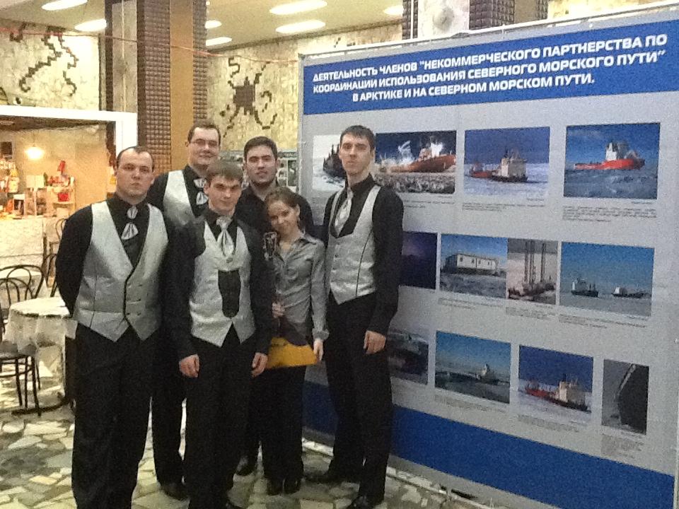 инст. Ширшова Москва (1)