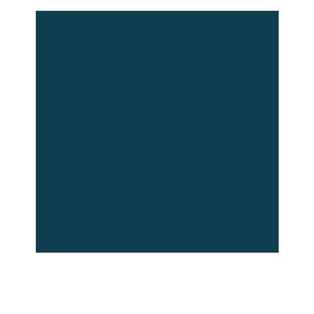 Академия духовности Республики Саха (Якутия)